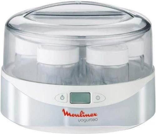 Moulinex YG2301 Yogurteo
