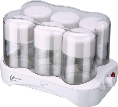 jata-yogurtera