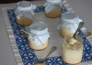 yogurt-galletas